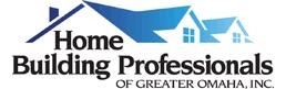 Home Building Professionals